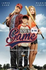 Back In The Game: Season 1