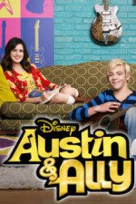 Austin & Ally: Season 1