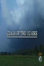 Clash Of The Ozarks: Season 1