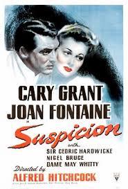 Suspicion: Season 2