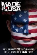 Made In The Usa: The 30 Day Journey