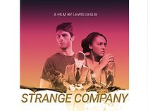 Strange Company