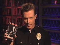 Terminator 2: Judgement Day Promo Commercial