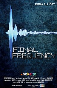 Final Frequency (short 2021)