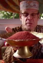 Good Eats: Season 14