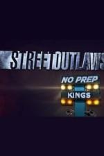 Street Outlaws: No Prep Kings: Season 1