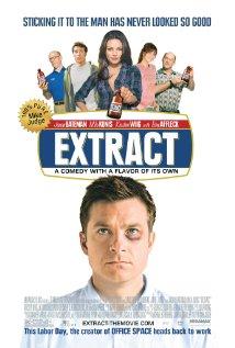 Extract (2009)
