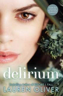 Delirium (2014)
