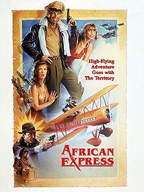 African Express