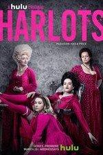 Harlots: Season 1