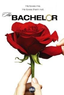 The Bachelor: Season 17