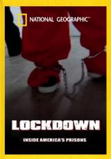 Lockdown: Season 3
