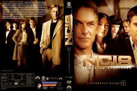 Ncis: Naval Criminal Investigative Service: Season 1