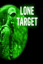Lone Target: Season 1