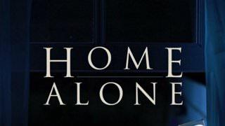 Home Alone: Season 1