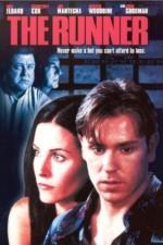 The Runner (1999)