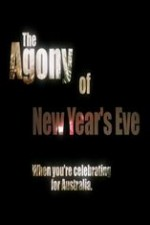 The Agony Of New Years Eve
