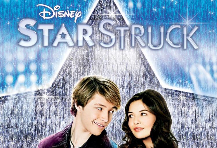 Starstruck: Season 1