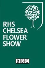Rhs Chelsea Flower Show: Season 1