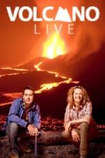 Volcano Live: Season 1