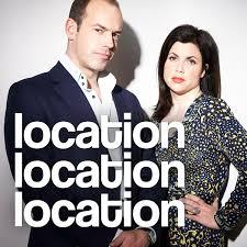 Location, Location, Location: Season 23