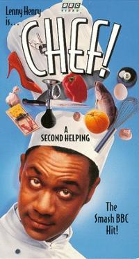 Chef!: Season 3