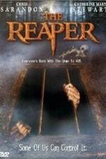Reaper 2000
