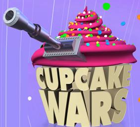 Cupcake Wars: Season 9