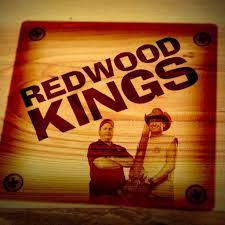 Redwood Kings: Season 2