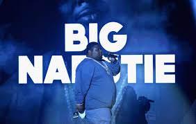 The Big Narstie Show: Season 1