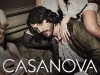 Casanova: Season 1