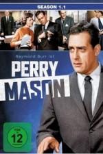Perry Mason: Season 7