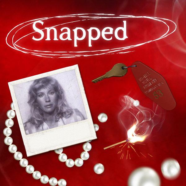 Snapped: Season 8