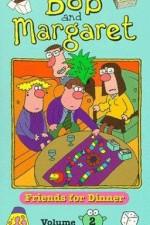Bob And Margaret: Season 4