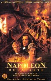 Napoléon: Season 1