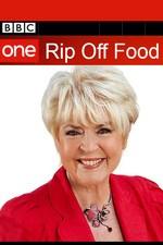 Rip Off Food: Season 2