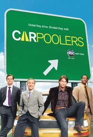 Carpoolers: Season 1
