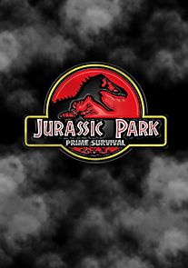 Jurassic Park: Prime Survival