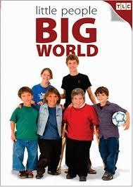 Little People, Big World: Season 9