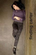 Finding Carter: Season 2