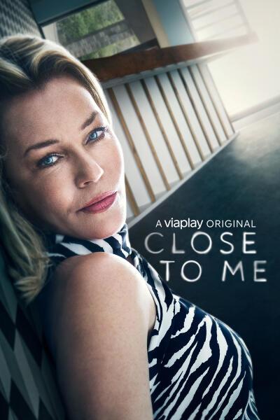 Close To Me: Season 1