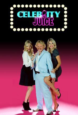 Celebrity Juice: Season 13