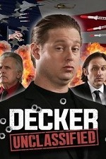 Decker: Season 5