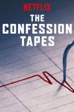 The Confession Tapes: Season 1