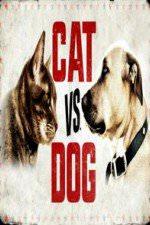 Cat Vs. Dog: Season 1