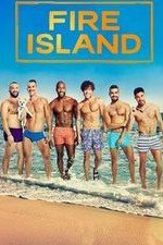 Fire Island: Season 1