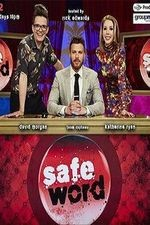 Safeword: Season 2