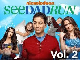 See Dad Run: Season 2