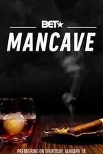 Bet's Mancave: Season 1
