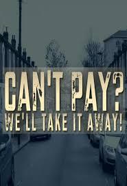 Can't Pay? We'll Take It Away!: Season 2
